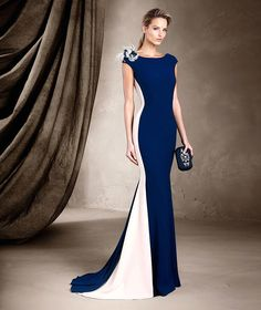 Formal Wear, Formal Dresses, Wedding Dresses, Short Dresses, African Fashion, Ankara Fashion, African Style, African Women, Groom Dress