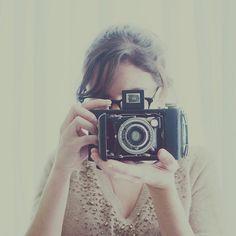 #41 — newness by Ana Luísa Pinto [Luminous Photography], via Flickr