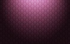 wallpaper pattern - Google Search