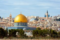 Israel Guided Tours http://www.cyplon.co.uk/bydesign-bydiscoveryholidays.phtml
