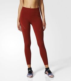 NYC vs. L.A.  This Is the  1 Legging Brand in Each City via ef521f12a3f