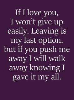 342 Motivational Inspirational Quotes About Life 93 Motivational Quotes For Life, Uplifting Quotes, Inspiring Quotes About Life, Inspirational Quotes, Depressing Quotes, True Quotes About Life, Quotes Motivation, Meaningful Quotes, Motivation Inspiration