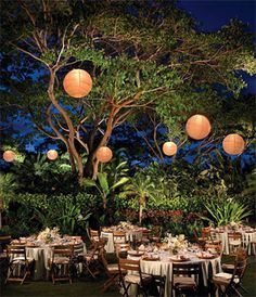 Hollywood goes Hawaii: Megan Fox and Brian Austin Green's Destination Wedding | Destination Weddings and Honeymoons