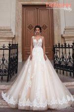 milla-nova-2016-bridal-collection-wedding-gowns-thefashionbrides160