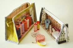 Boxy Clear Pouch by Aneela Hoey — The Crafty Mastermind Bag Patterns To Sew, Print Patterns, Sewing Patterns, Easy Sewing Projects, Vinyl Projects, Sewing Tutorials, Pouch Pattern, Sewing For Beginners, Knitted Bags