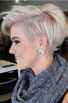 12 Adorable & Stylish Short Haircuts for Thick Hair eroticwadewisdom…. 12 Adorable & Stylish Short Haircuts for Thick Hair eroticwadewisdom…. Stylish Short Haircuts, Short Haircut Styles, Short Hairstyles For Thick Hair, Short Pixie Haircuts, Curly Hair Styles, Bobs For Thick Hair, Choppy Haircuts, Black Hairstyles, Images Of Short Hairstyles
