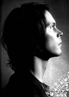 ville valo, credit to owner
