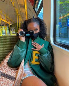 Black Girl Magic, Black Girls, Selfies, Outfits For Teens, Cute Outfits, Girl Outfits, Look Fashion, Fashion Outfits, Black Barbie
