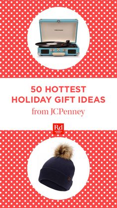 ff0bf5f204cf 96 Fascinating The Holidays images
