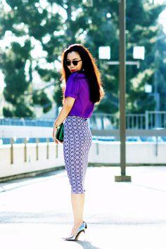 HallieDaily Purple & Print_3