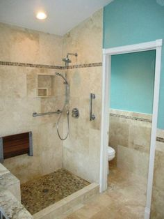 Bohemian Tile and Marble - San Diego, CA, United States