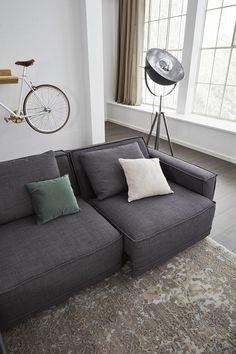 89 Besten Sofas Sessel Bilder Auf Pinterest