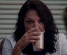 Torres Grey's Anatomy, Calliope Torres, Greys Anatomy, Call Me, Hate, Gray, Celebrities, Sara Ramirez, Celebs