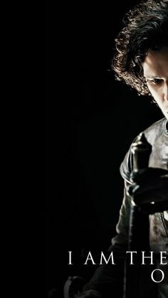 Top 9 Jon Snow Game Of Thrones Wallpaper Iphone For Your Android or Iphone Wallpapers Wallpapers Android, Best Iphone Wallpapers, Movie Wallpapers, Ghost House, Cool Wallpaper, Fun Games, Jon Snow, Game Of Thrones, Awesome