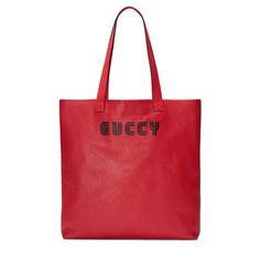 Discover our selection of Gucci tote bags in elegant materials, chic designs and decorative motifs. Available in a range of styles and colours at Gucci. Designer Totes, Large Tote, Womens Tote Bags, Tote Handbags, Cool Designs, Reusable Tote Bags, Logo, Detail, Logos