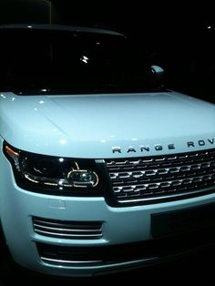 Tiffany blue range rover my dream car Maserati, Bugatti, Sexy Cars, Hot Cars, Range Rover Auto, Lamborghini Aventador, Ferrari, Supercars, Bmw I3