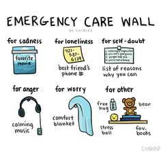 emergency-care-wall.png (575×544)