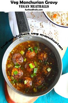 Indian Chicken Recipes, Goan Recipes, Indian Food Recipes, Vegetarian Recipes, Veg Manchurian Recipe, Manchurian Gravy, Chinese Gravy Recipe, Indian Soup, Food Videos