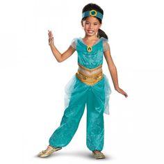 disfraz de arabe para niña en pantalon - Buscar con Google