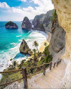 Holidays In America, Destinations, Fort Lauderdale Beach, Paradise Found, Destination Voyage, Beach Resorts, Beach Trip, Adventure Travel, Places To Travel