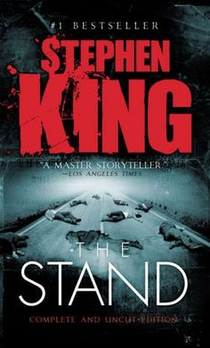 Classic Stephen King