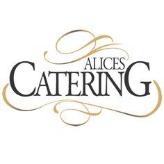 La Vida es Bella Catering                                                       …