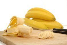 """Dieta japoneză """"banana de dimineață"""" te poate ajuta să slăbești mai repede ca niciodată"""