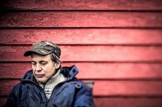 Tekopohjavesi kalvaa yhä mieliä - Extra - Turun Sanomat Kuva: Mikael Rydenfelt, TS