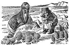 [64walrus-oysters.jpg]