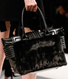 45b951035643 Check out our roundup of Milan Fashion Week Fall best handbags and purses!