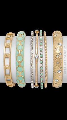 Premier Designs Jewelry Browse the Catalog at: morganmuir.MyPrem... #pdstyle #je...