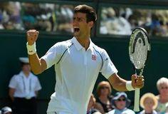 Djokovic vence a Nadal en Catar y suma 60 títulos en su carrera - periodismo360rd periodismo360rd