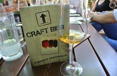 craft-beer-figls Craft Bier, Cocktails, Lokal, Blog, Restaurant, Crafts, Good Food, Tips, Craft Cocktails