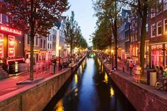 Learn about Amsterdam Mayor Opens A Brothel Run By Prostitutes http://ift.tt/2rsugWt on www.Service.fit - Specialised Service Consultants.