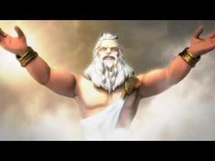 The Legend Of Olympus Intro Euro Palace Casino Best Casino Games, Video Trailer, Olympus, Euro, Palace, Videos, Palaces, Castles, Castle