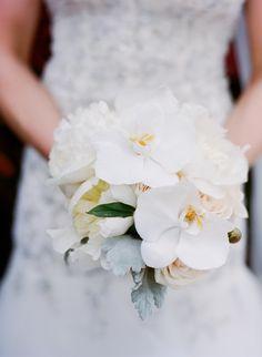 Intimate Destination Wedding in St. Thomas