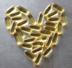 Natural Supplements that can Prevent a Heart Attack and Speed Recovery After