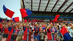 Clubul Steaua, dat în judecată pentru datorii - http://www.eromania.pro/clubul-steaua-dat-in-judecata-pentru-datorii/?utm_source=Pinterest&utm_medium=neoagency&utm_campaign=eRomania%2Bfrom%2BeRomania