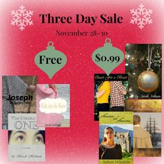 The Destiny of One: Sale!