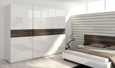 nowoczesna szafa w sypialni - Szukaj w Google