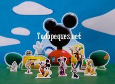 mickeys-playhouse-photo-280-cp-IMG_1412