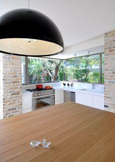 . Kitchen Island, Table, Furniture, Home Decor, Island Kitchen, Decoration Home, Room Decor, Home Furniture, Interior Design