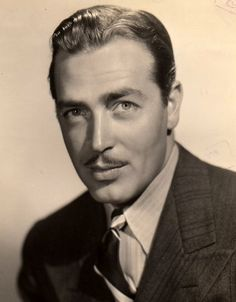 159 best Actor John Beck images on Pinterest | Film