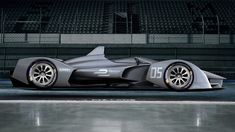 Nissan is joining Formula E electric car racing starting from season Kia Soul, Monte Carlo, Audi Quattro, E Electric, Electric Motor, Electric Vehicle, Automobile, Nissan, Auto Motor Sport