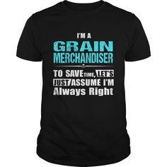 (Tshirt Top Tshirt Choice) GRAIN-MERCHANDISER  Discount Today  How to ? 1. Select color 2. Click the ADD TO CART button 3. Select your Preferred Size Quantity and Color 4. CHECKOUT! If You dont like this shirt you can use the SEARCH BOX and find the Custom Shirt with your Name!!  Tshirt Guys Lady Hodie  SHARE and Get Discount Today Order now before we SELL OUT Today  automotive 32 years to look this good tshirt designer tee didnt know what to wear shirt today so put on my