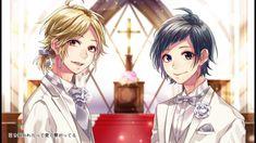 Zutto Mae Kara, Manga Anime, Anime Art, Honey Works, Fruits Basket Anime, Little Kittens, S Pic, Love Art, Lips