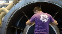 General Electric confirmed it will merge its transportation business that makes train engines with Wabtec, a U. manufacturer of equipment for the rail industry. Cheapest Insurance, Cheap Car Insurance, Tax Help, Transportation Unit, How To Become Smarter, Gas Turbine, General Electric, Insurance Quotes, Breakup