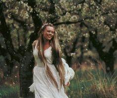 Kytice (Wild Flowers) 2000