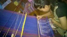 Bhutan, Weaving, Hair Styles, Beauty, Hair Plait Styles, Hairdos, Hair Looks, Cosmetology, Haircut Styles