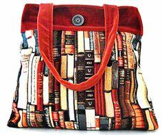 Arabesque Bags di Arabesquebags su Etsy